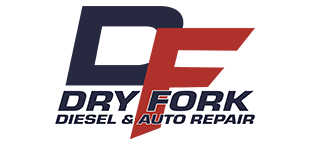 Dry Fork Diesel and Auto